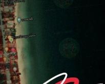 ลดกระหน่ำเหตุโควิด ที่ติดทะเลหาดส่วนตัว จ.ชุมพร