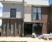 บ้านพร้อมที่ดิน200ตร.วาและเฟอร์นิเจอร์  อุดรธานี