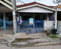 ขาย ทาวน์เฮ้าส์ หมู่บ้าน ชุมชนประชาสำราญ ซอย1