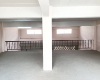 ให้เช่า อาคารพาณิชย์ 2 คูหา ตึกมั่งมี ใกล้สำเพ็ง 2