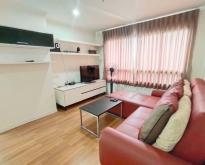 For Rent  2 ห้องนอน 16,000 บาท เพลส ปิ่นเกล้า 2