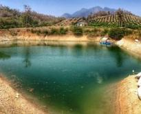 ขายที่ดิน ปะตง จันทบุรี 180-0-0.0 ไร่ 120 ล้าน