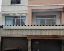 ขายอาคาร พร้อมโรงงานพร้อมผู้เช่าถนนเอกชัย-บางบอน