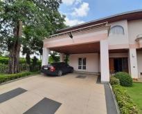 ขาย บ้านพิมาน ถ.กาญจนาภิเษก199 ตรว. ราคา 19.5 ล้าน