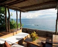 ขายโรงแรมบนเกาะเต่า เนื้อที่โรงแรมประมาณ 22ไร่