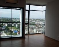 คอนโด Bangkok Horizon p48