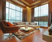 ขาย บ้าน รัชดา ดินแดง 5ห้องนอน MRTพระราม9