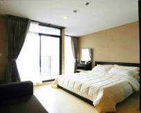 ขาย คอนโด Bangkok Horizon สาทร 1 ห้องนอน