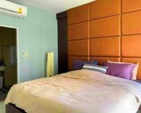 ขาย คอนโด Villa ชยา 2 ห้องนอน 2 ที่จอดรถ