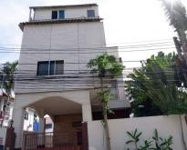 For Rent :  Rawai - Saiyuan Private Pool Villa