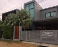For Rent :  Laguna Layan Beach House