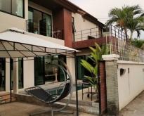 For Rent : Rawai Naiharn Private Pool Villa