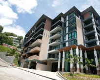 For Rent : The Unity Patong