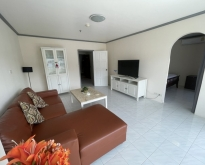 For Rent :  Mountain View Patong Tower Condo