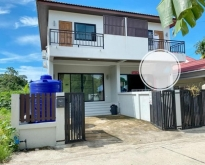 Townhouse townhome Available For Rent 2