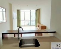 1 Bedroom Asiatique View for sell at the River