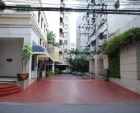 A01981 ให้เช่า  Green Point Silom ราคา 27000