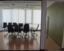 ให้เช่าสำนักงาน 636 ตรม อาคารเอ็มบีเค ทาวเวอร์