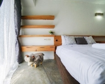 Condo Apartment For Rent in Bophut