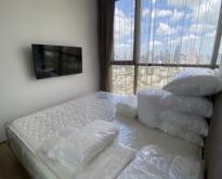 ให้เช่า OKA HAUS Sukhumvit 36 2ห้องนอน