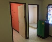 S00134 ขายห้องชุด เอื้ออาทรป่าตัน ตึก 1 ชั้น 2