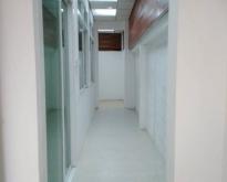 PTM22 ให้เช่าบ้านเดี่ยว 2 ชั้น ลาดพร้าว 110